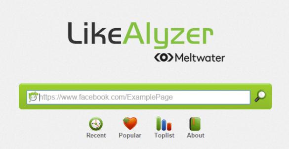 screenshot-likealyzer-com-2016-11-21-10-14-49