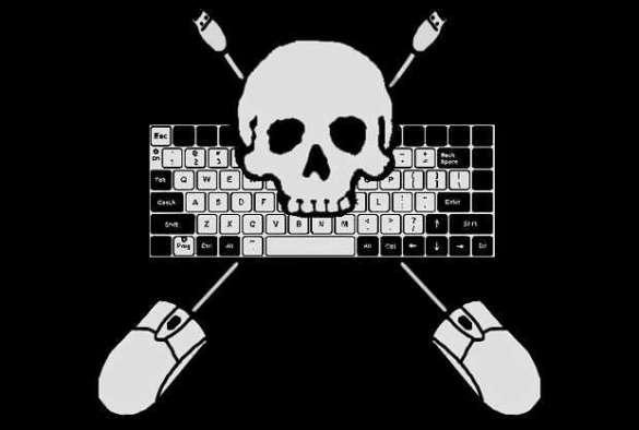 comment-eviter-le-piratage-de-son-site-internet